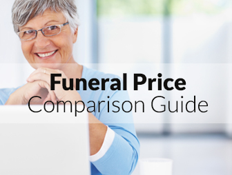eziFunerals Comparison Guide