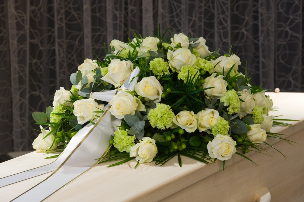 FACTORS THAT INFLUENCE THE COST OF FUNERALS