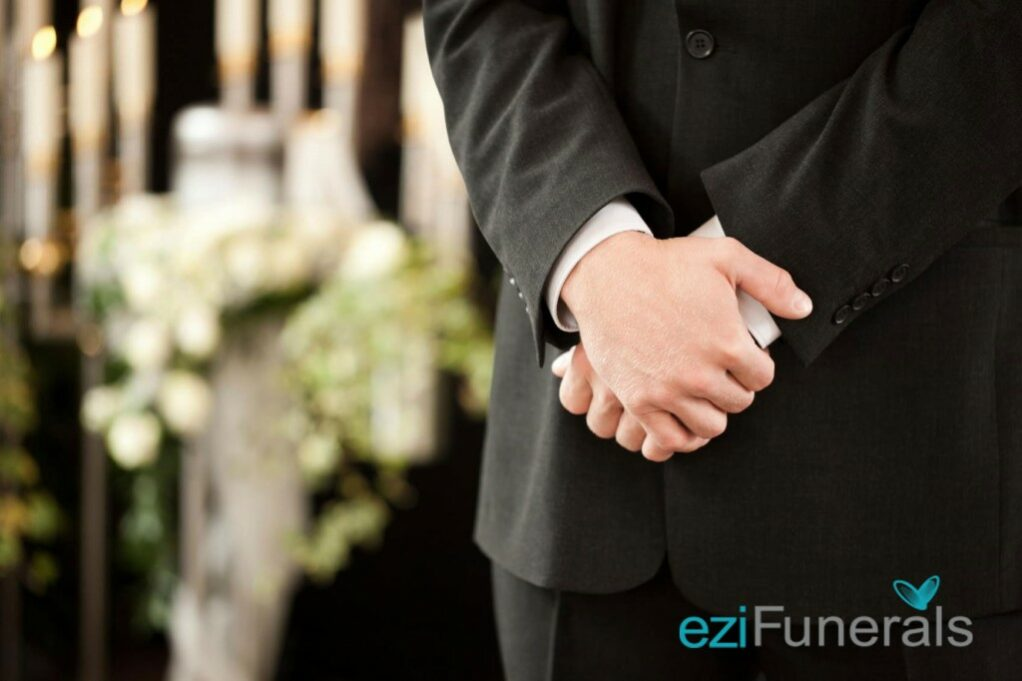 1O FREQUENTLY ASKED FUNERAL QUESTIONS