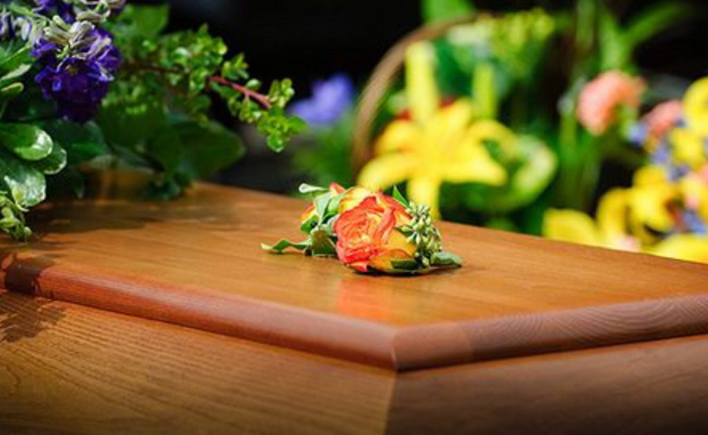 FUNERAL INSURER TO REFUND CUSTOMERS