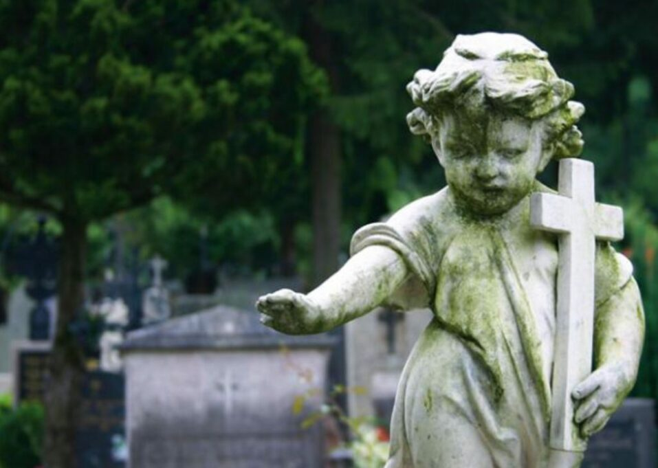 GRAVE CONCERNS HELD FOR CONSUMERS AND INDEPENDENT FUNERAL HOMES