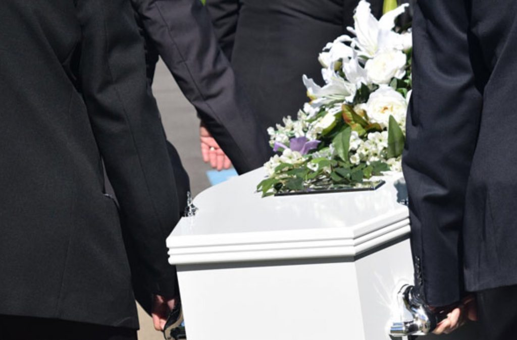 HOW TO CONNECT WITH PREMIUM FUNERAL DIRECTORS