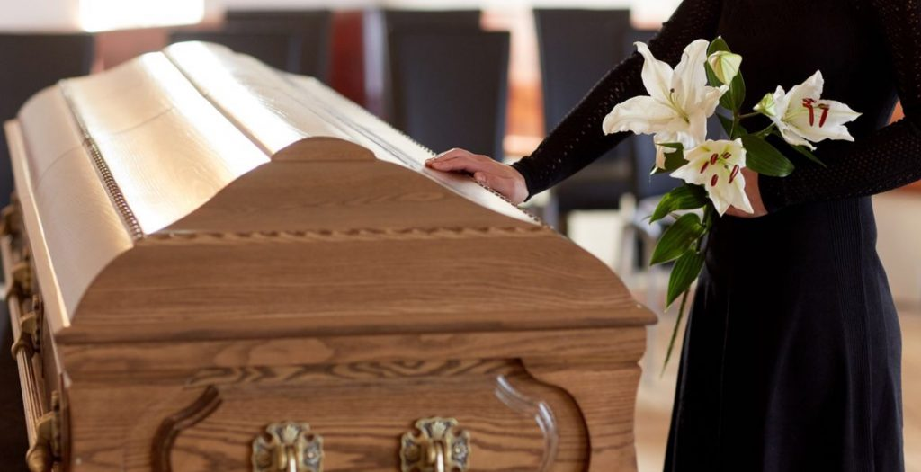 BEST VALUE FUNERAL DIRECTORS IN PERTH