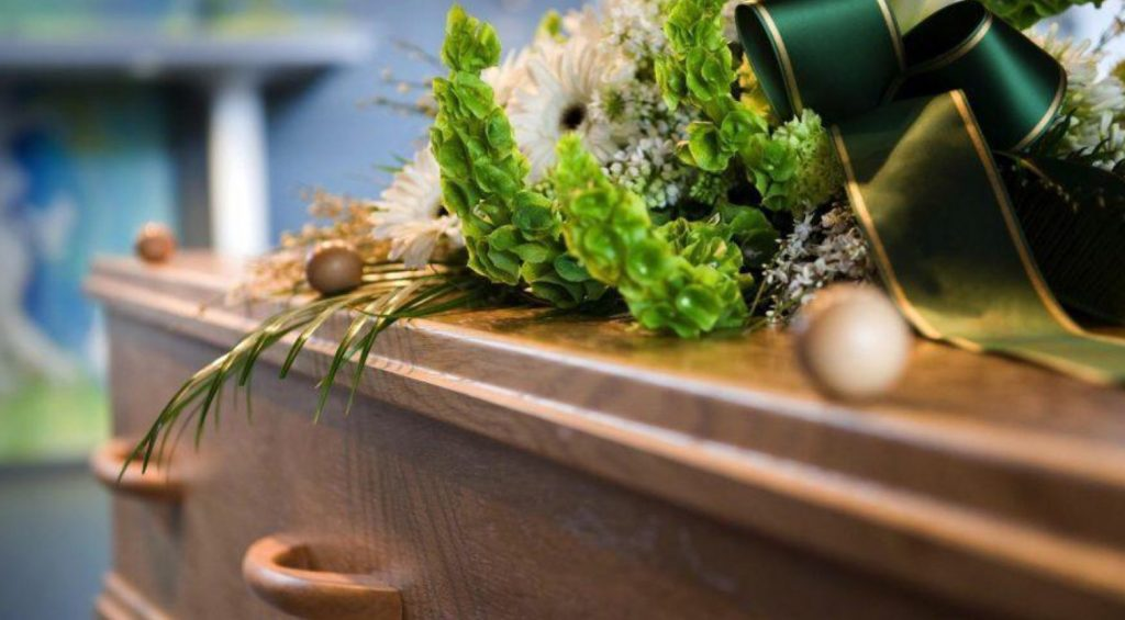 HOW TO FIND A FUNERAL DIRECTOR IN WESTERN AUSTRALIA