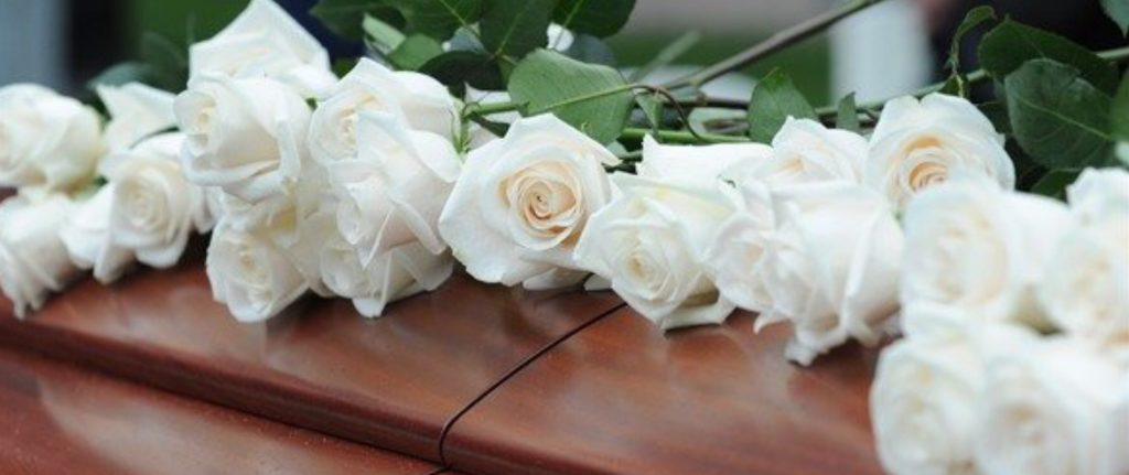 BRINGING PRICE TRANSPARENCY TO FUNERALS
