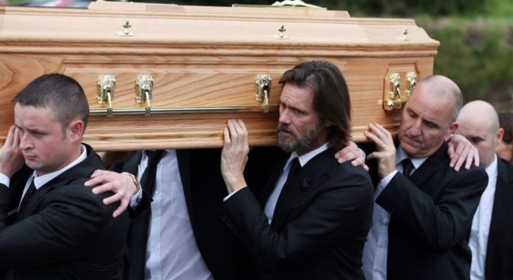 HOW TO SELECT THE BEST PALLBEARERS