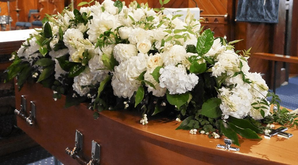 AUSTRALIAN FUNERAL INDUSTRY INVESTIGATION IS OVERDUE