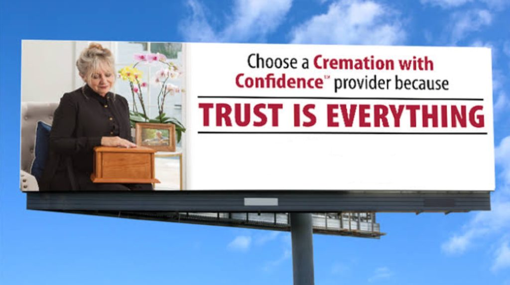 BEFORE YOU CHOOSE CREMATION: Know Your Rights