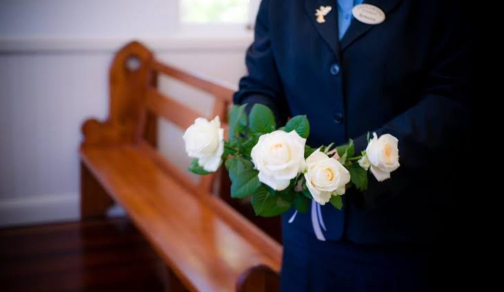 FIND A INDEPENDENT FUNERAL DIRECTOR