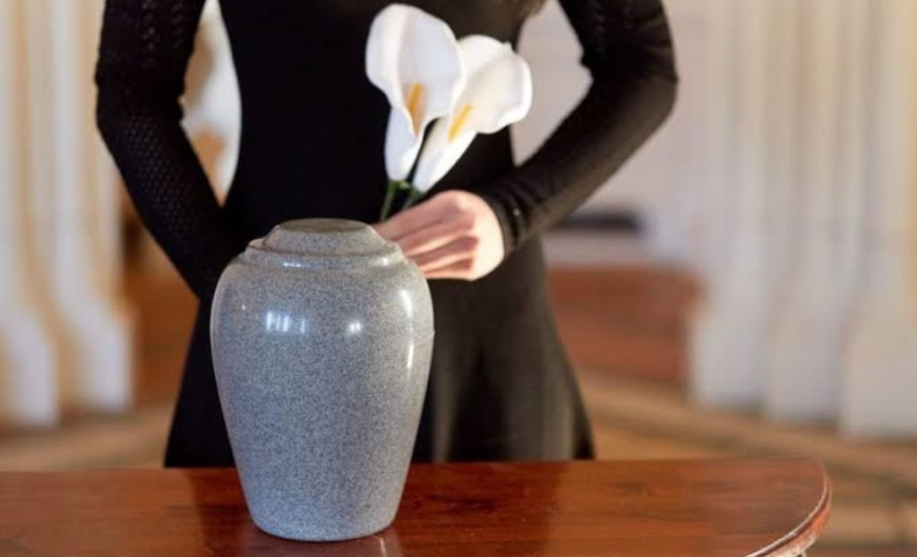 EZIFUNERALS LAUNCHES NEW SITE WITH AN EYE ON CREMATION