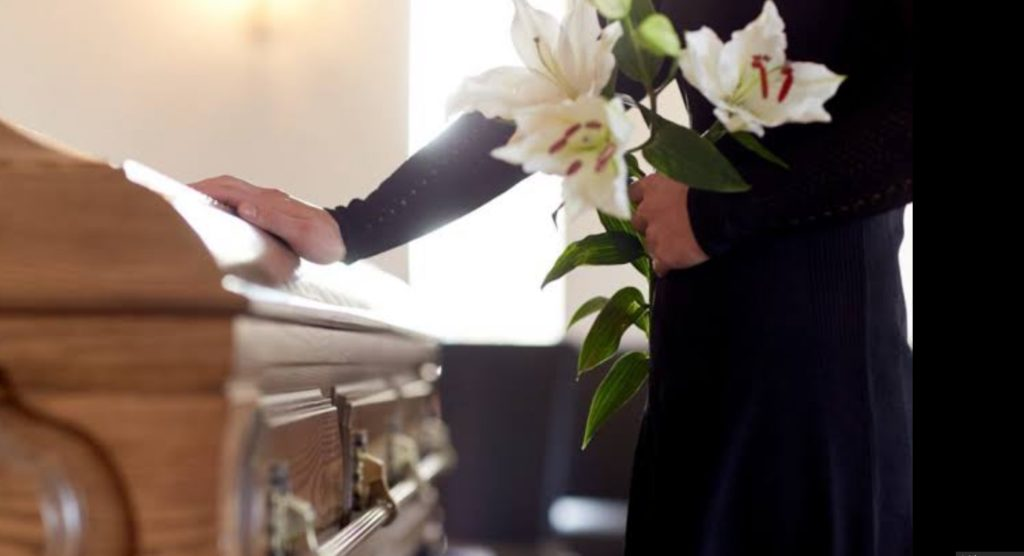 FUNERAL DIRECTOR SOFTWARE: Your Funeral Buddy
