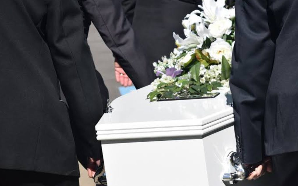 PROFESSIONAL FUNERAL DIRECTOR – What Does It Mean? (Part 1)