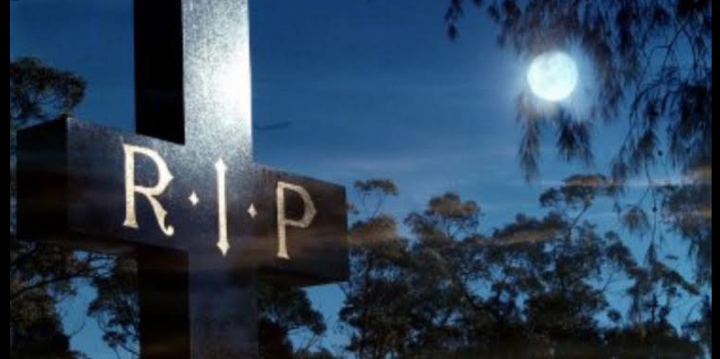 PROPEL ACQUIRES MORE ADELAIDE FUNERAL HOMES
