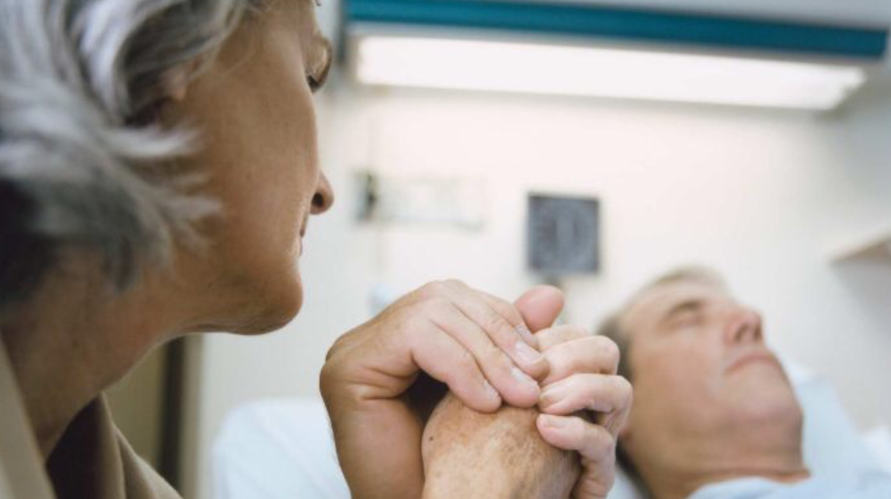 AGED CARE, HOSPITALS AND FUNERAL INDUSTRY ON NOTICE